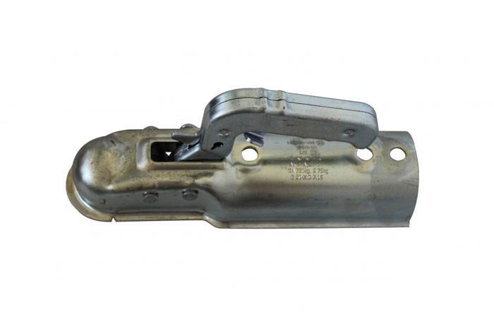 Zugkugelkupplung AL-KO AK7 Ausf. C ø 70 mm Zugrohr 1367025
