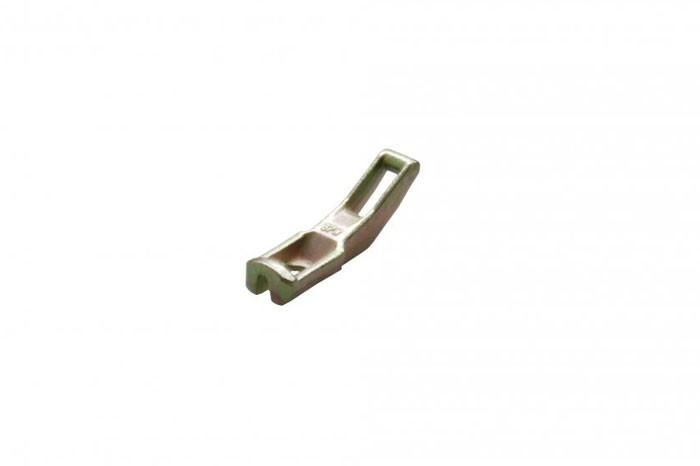 BPW Zugöse Einhängöse für Bremsseile /Bowdenzug