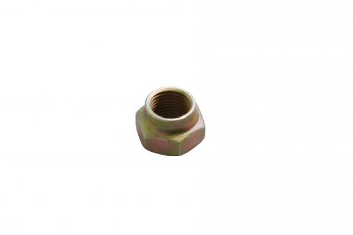 Flanschmutter für AL-KO M16 x 1,5 Schlüsselweite 24 mm