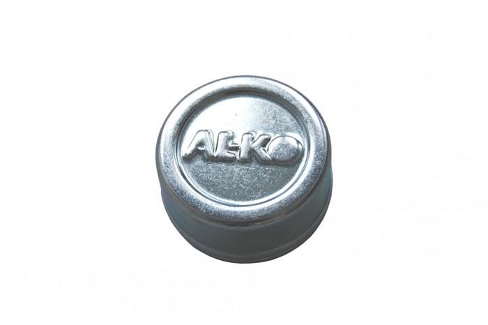 AL-KO Radkappe - Fettkappe - Staubkappe Ø 55 mm AL-KO Nr. 581197 - Nabendeckel