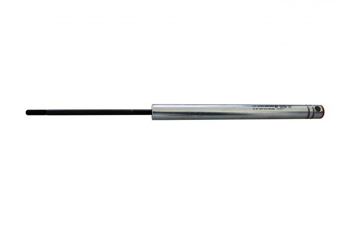 Stoßdämpfer für Knott Auflaufeinrichtung KF 27-A1, KFG 30-A/A1, KR 20-D5/D8